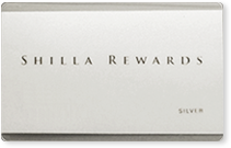 Shilla Rewards